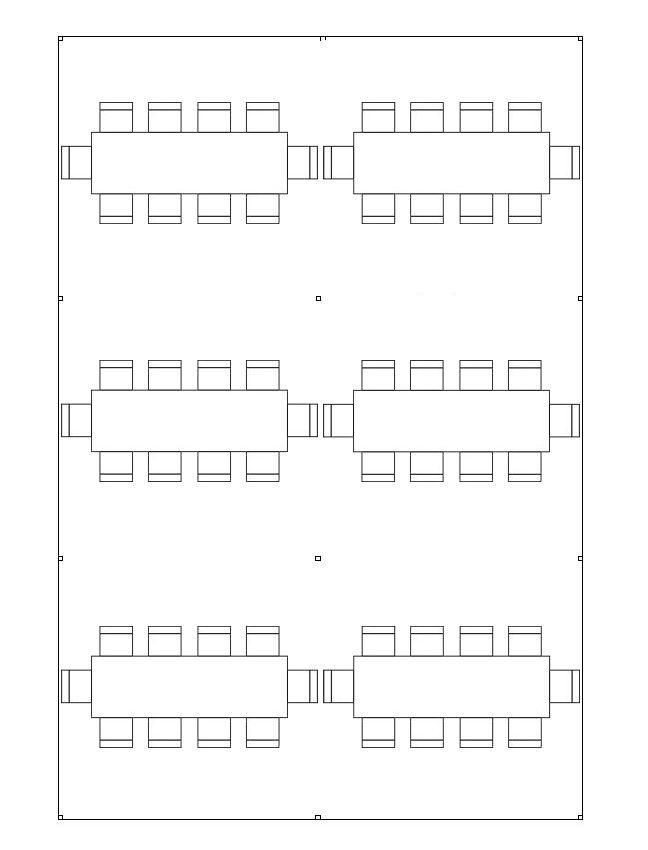 20x30-6_Long