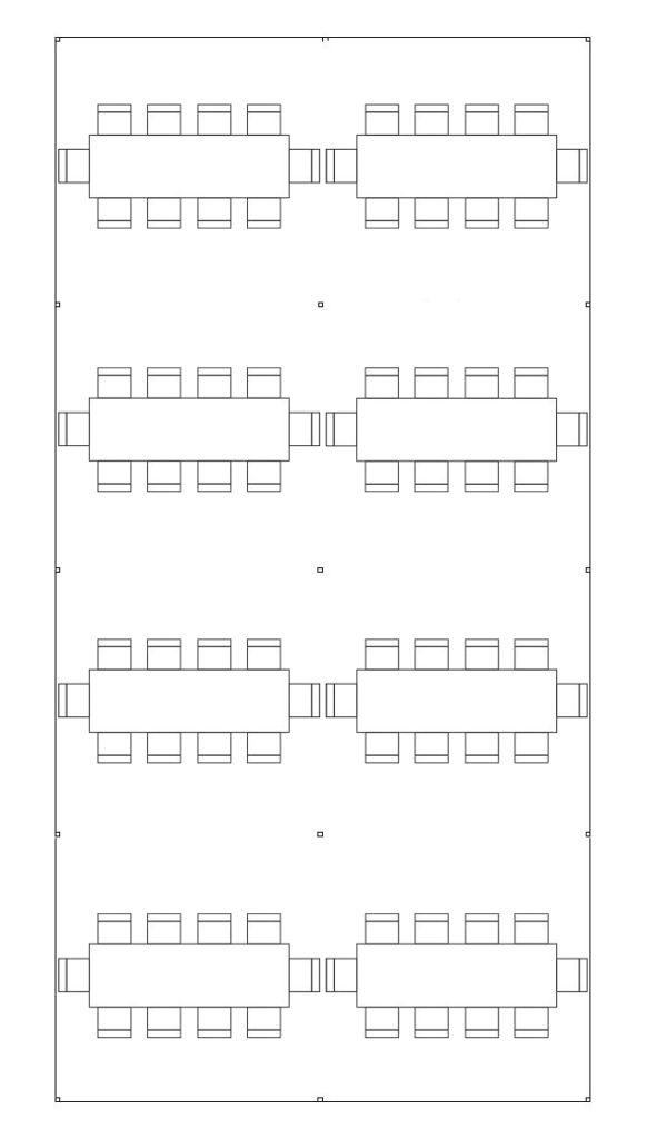 20x40-8_Long