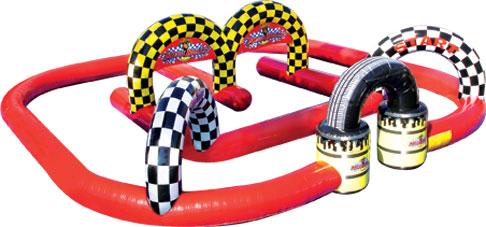 Mega Rally Image