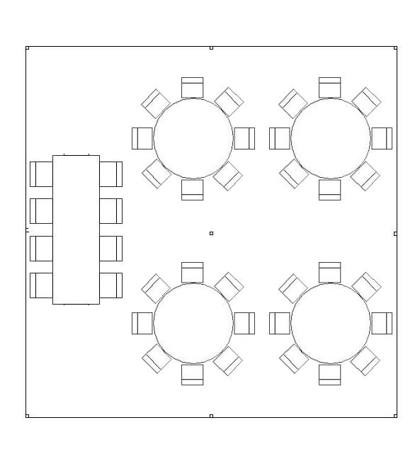 20x20-4_Round-1_Long