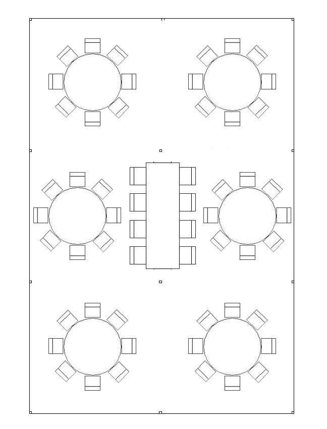 20x30-6_Round-1_Long