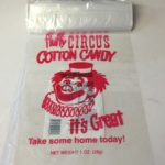 Cotton-Candy-Bags