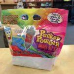 Sugar Art Pucker Powder Kit