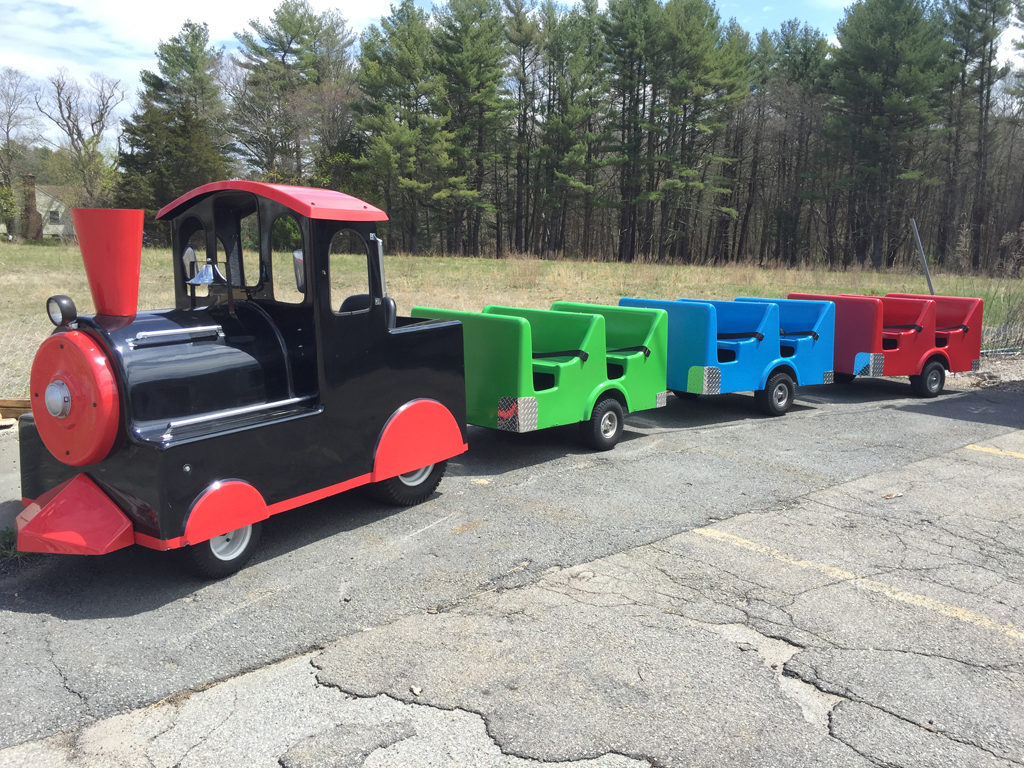 Trackless-Train-1024
